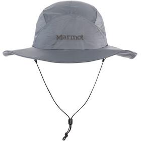 Marmot PreCip Safari Hat Unisex, steel onyx